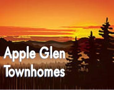 Apple Glen Townhomes