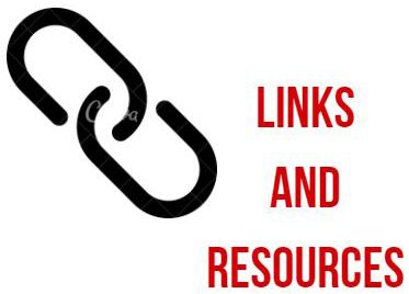 Link Resources