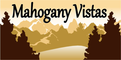 Mahogany Vistas HOA