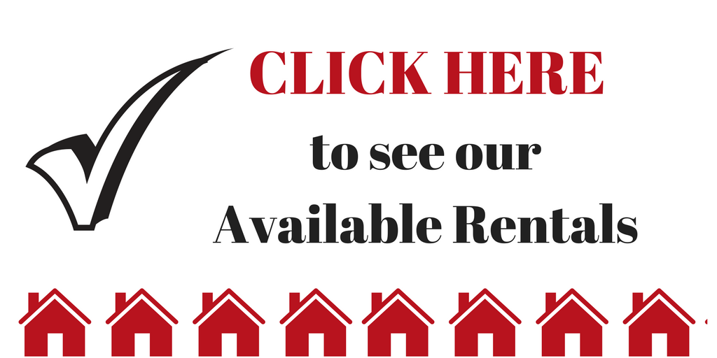 Available Rentals CherylCo. Real Estate