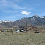 177 Eagle Ridge Dr