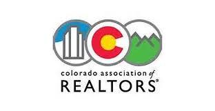 Colorado Association of Realtors Logo