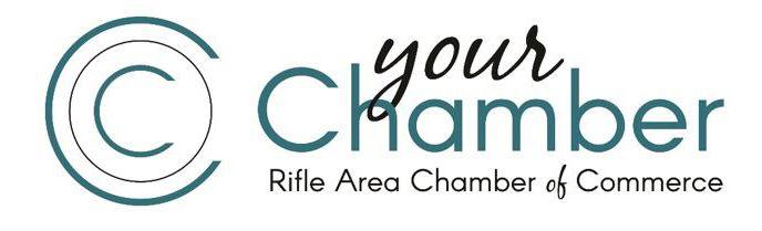 Chamber Rifle