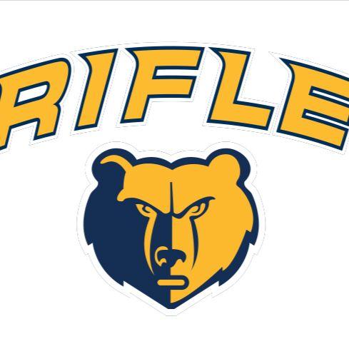 Rifle Bears