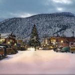 Glenwood Springs Christmas